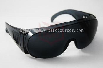 Zosma 30S Glasses