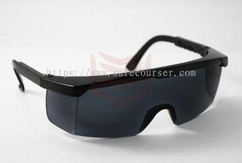 Atlas 46BS Glasses