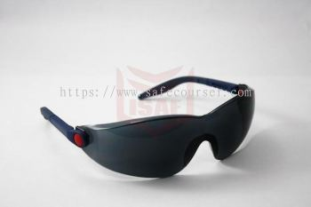 Etamin 83RSOF - S Glasses