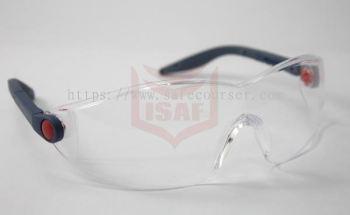 Etamin 83RSOF - C Glasses