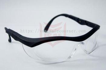 Mirach 13C Glasses