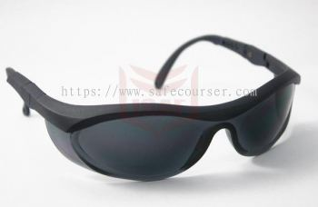 Mirach 13S Glasses