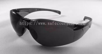 Heka J55S Glasses