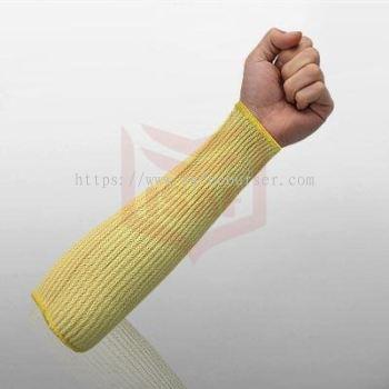 SW - 501L Kevlar Cut - Resistant Sleeves