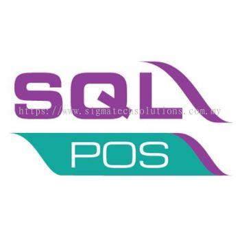 SQL Pos