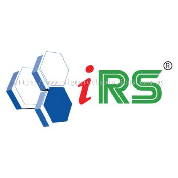 IRS POS (Point of Sales)