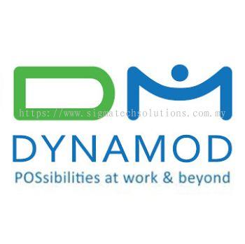 SMART Dynamod