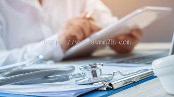 Medical & Insurance