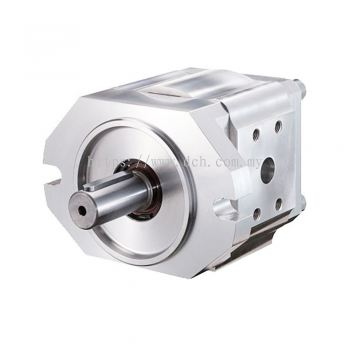 Internal Gear Pumps EIPC3 or EIPC5 or EIPC6