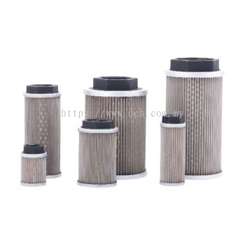 Suction Filter HF Series