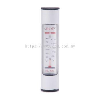 Level and Temperature Gauge HL-76 / HL-127