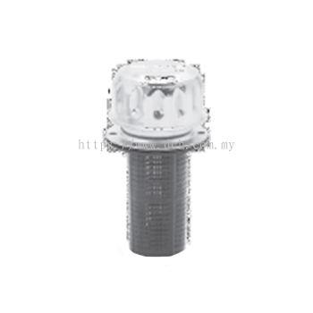 Filler Breather Filter HB-55-72