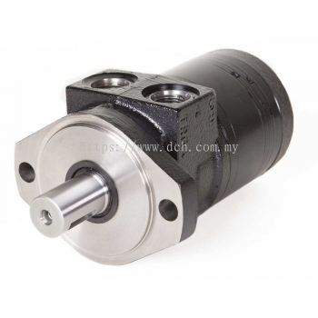Light Duty Motor - Torqmotor™ TE Series