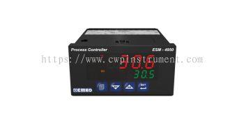 ESM-4950.1.20.2.1/00.00/0.0.0.0