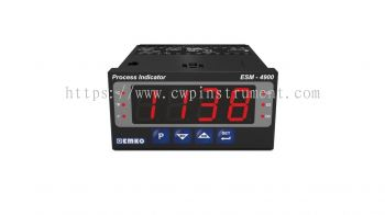 ESM-4900.2.20.1.1/01.00/0.0.0.0