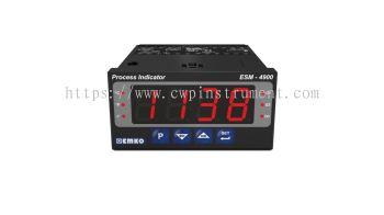 ESM-4900.1.20.2.1/01.00/0.0.0.0