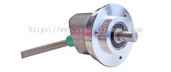 UCD-IPT00-03600-05M0-2TW