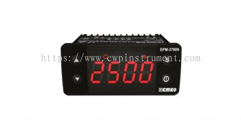 EPM-3790-N.2.00.0.5/00.00/1.0.0.0