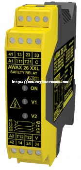 AWAX26XXL-485