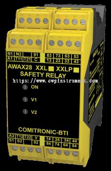 AWAX28XXLP