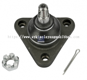 BALL JOINT (M12)