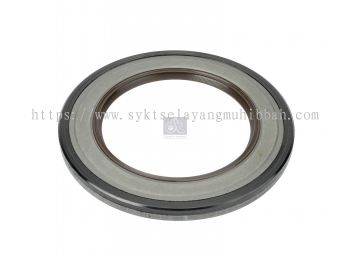 Volvo Oil seal 10x94x145