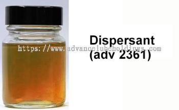 ADV 2361 Dispersant Additive