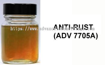 ADV 7705A Anti Rust