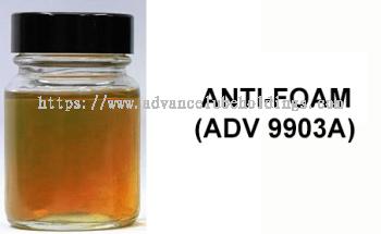 ADV 9903A Anti-Foam