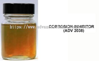ADV2039 Corrosion-Inhibitor