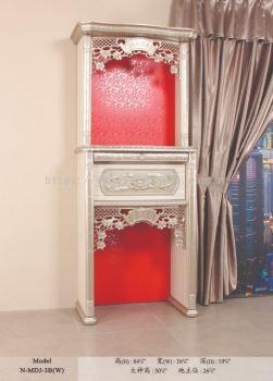 NMJD ��ˮ����Chinese Altar Table / Prayer Table Cabinet/����̨