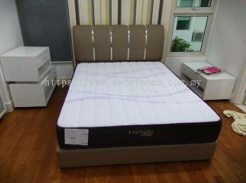 Bedframe Set mattress Penang Offer���ܺʹ��ij�