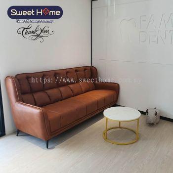 Penang Simpang Ampat Malaysia Furniture Supplier Wholesale Factory
