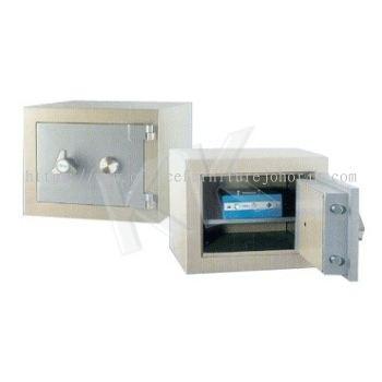 Safety Box IB102
