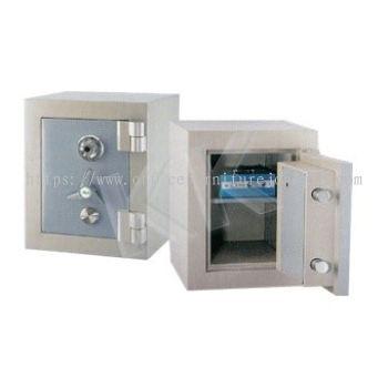 Safety Box IB104