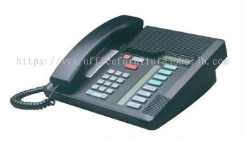 BT M7208 Standard Digital Keyphone