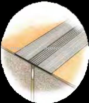 X-pand Strip