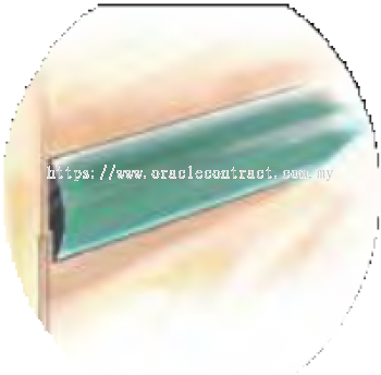Wall Capping