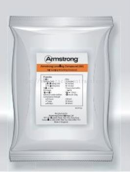 Armstrong Levelling Compound AA
