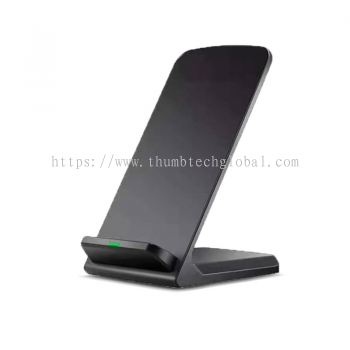 WLC684 AIRSTAND - 10W WIRELESS CHARGER