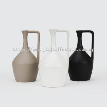 Jae Ceramic Vase