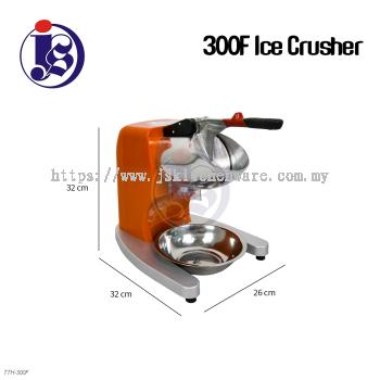 300F ICE CRUSHER