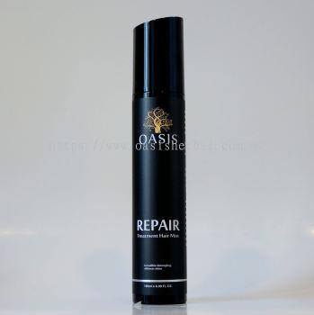Repair Treatment Hair Mist