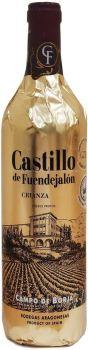 CASTILLO DE FUENDEJAL��N CRIANZA