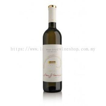 San Simone Prestige Pinot Grigio