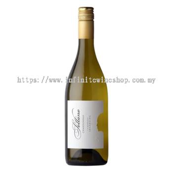 Sottano Chardonnay