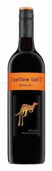 Yellow Tail Merlot