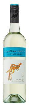 Yellow Tail Sauvignon Blanc