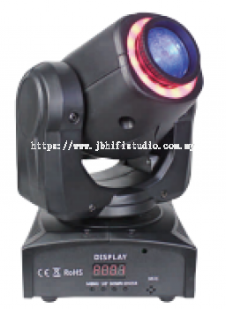 30w Gobo with LED Chip
