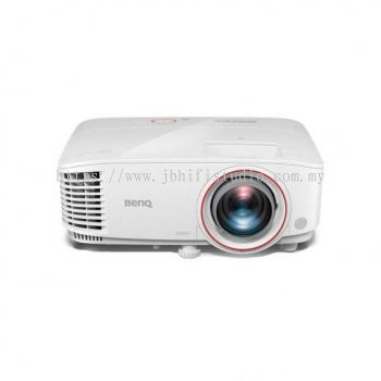 BENQ TH671ST Home Entertainment Projector